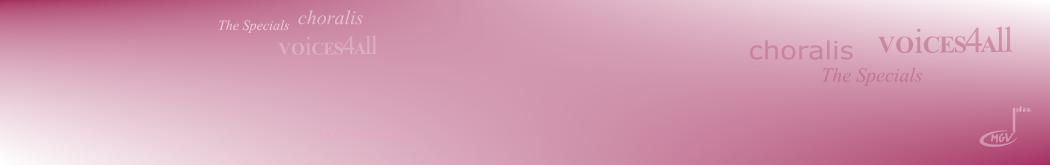 2019 Banner light 1050px